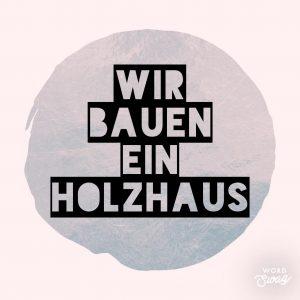 wirbaueneinholzhaus_logo
