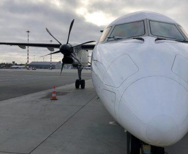 Flugzeug_Riga