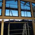 Fenster_Glasfront
