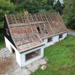 Abriss_Dach