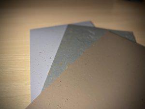 Fußboden Linoleum